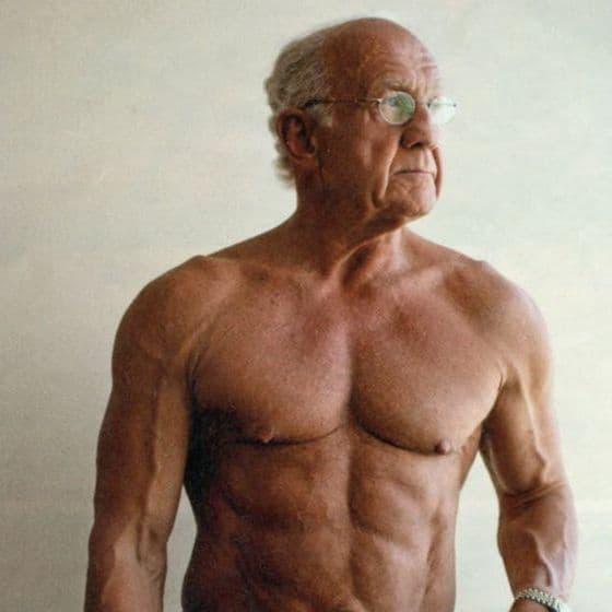 Dr Jeffry Life Anti-Aging Hacks
