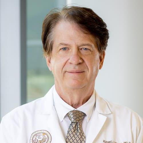 Dr Rick Johnson Anti-Aging Hacks